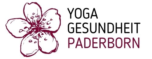 Yoga Gesundheit Paderborn